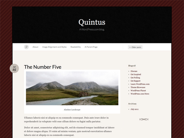 quintus-screen