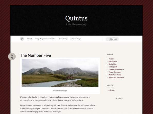 quintus-screen