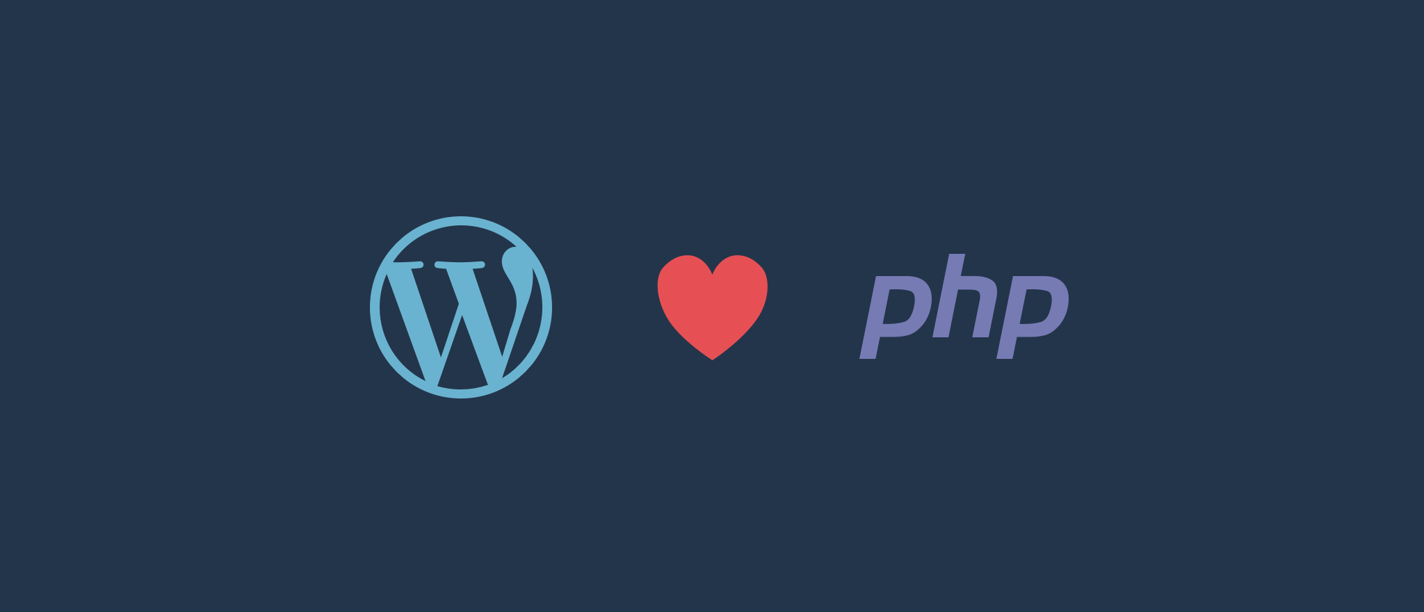 PHP 7.4 Just Came Out, and So Did Our PHP Version Switcher