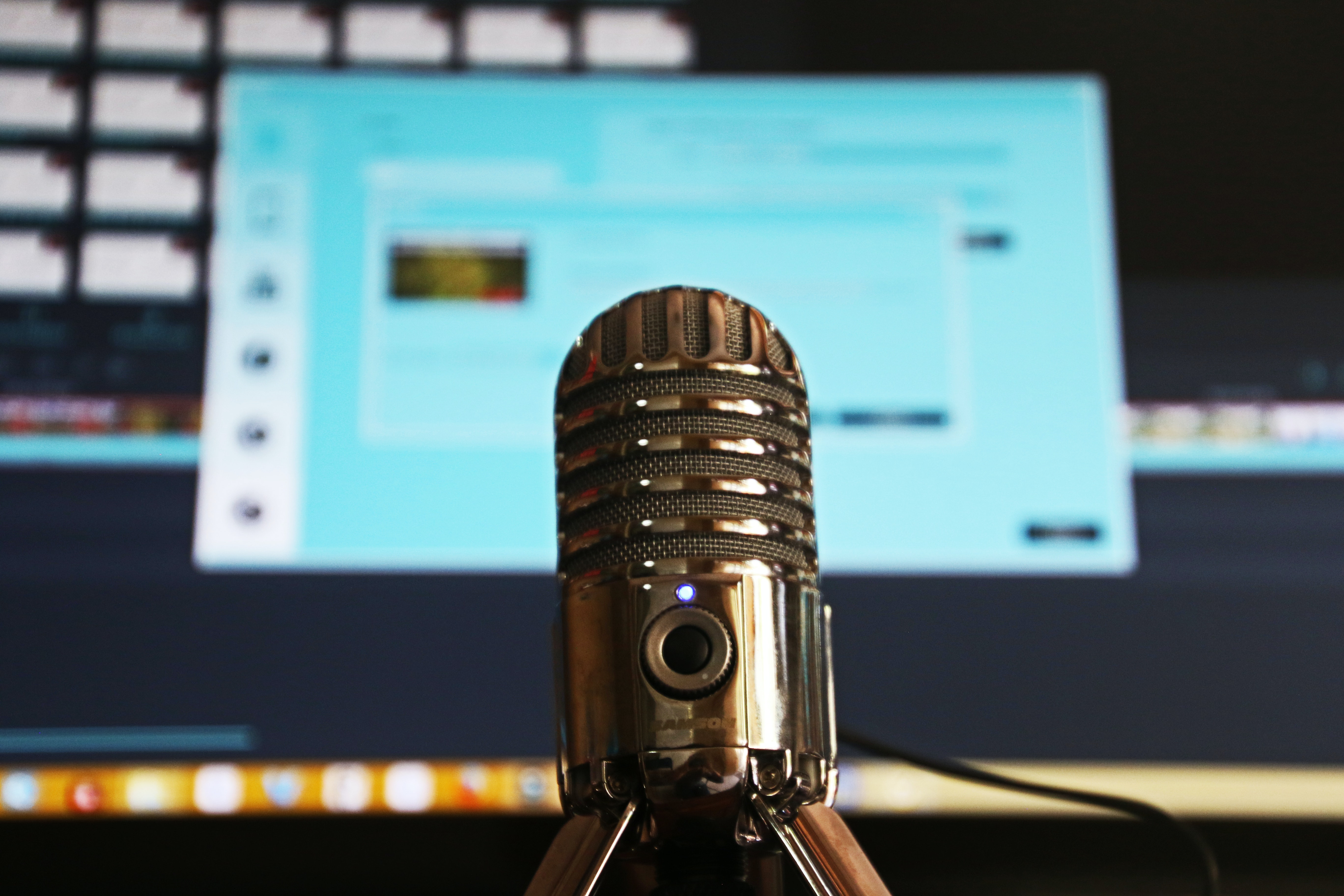 Add a Post Carousel and Embed a Podcast Player in Seconds with Our Two Latest Blocks