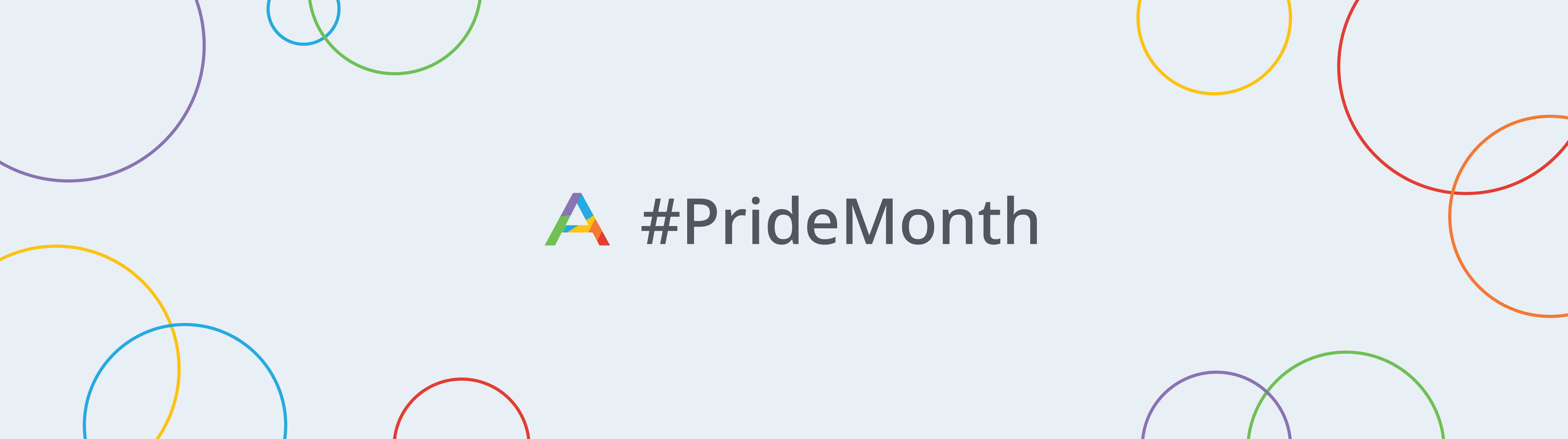 Celebrating Pride Month: Perspectives on Identity, Diversity, Communication, and Change