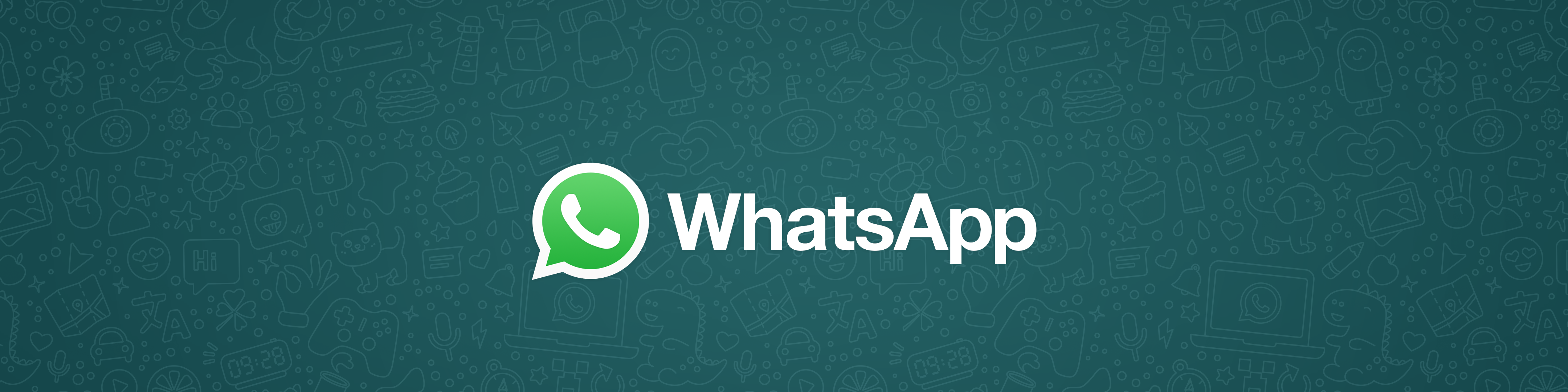 WhatsApp: A New, Convenient Way for Your Customers to Contact You