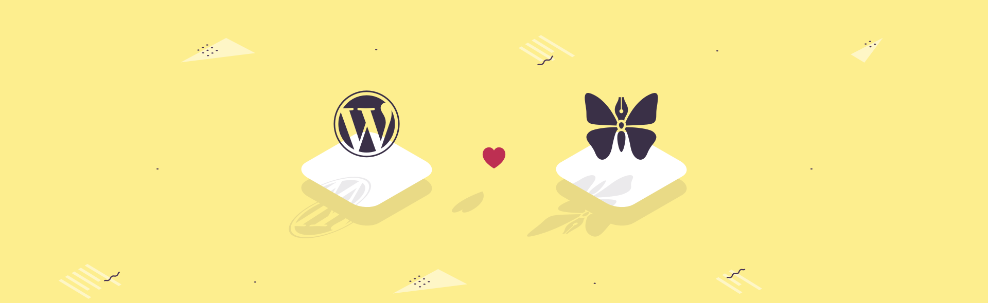 Publish and Update WordPress Posts Directly From Ulysses
