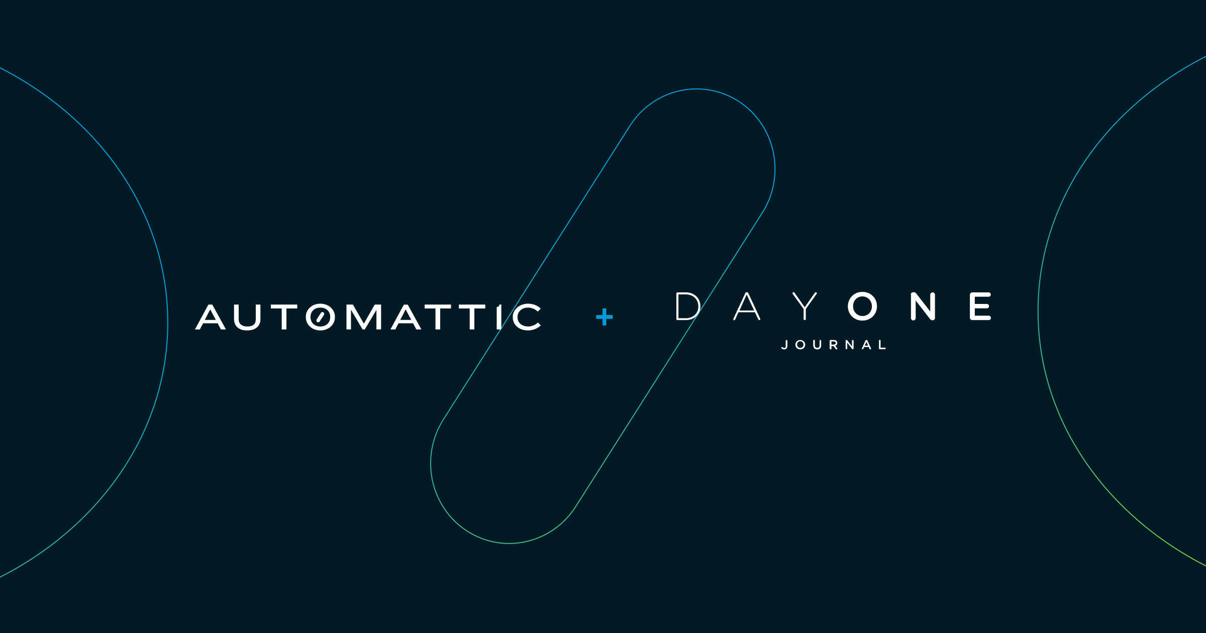 Day One, the Journaling App, Joins Automattic