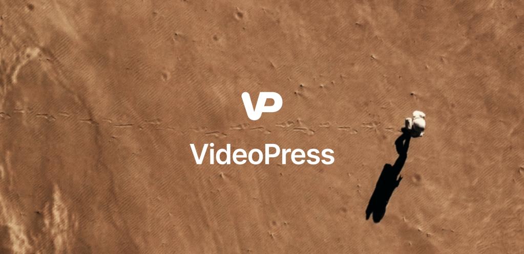 blog-post-v1_step1-1 VideoPress Remake WordPress