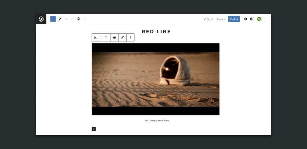 blog-post-v2_step29 VideoPress Remake WordPress