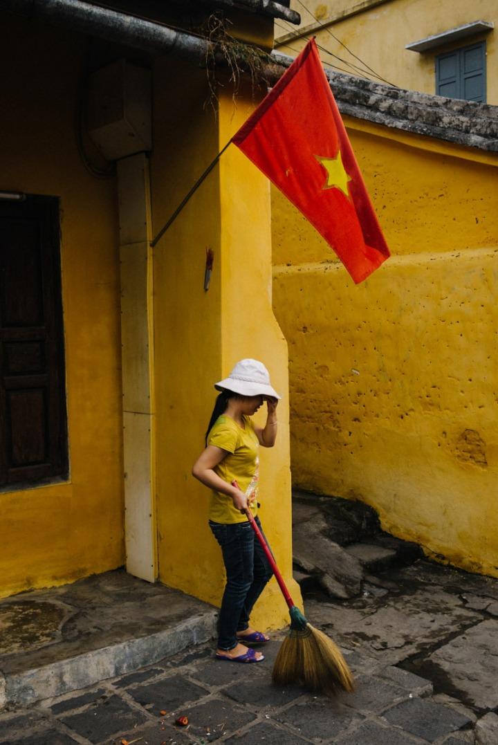 HOI AN, VIETNAM From the photo essay, Hoi An, Vietnam by Jason S. Moore